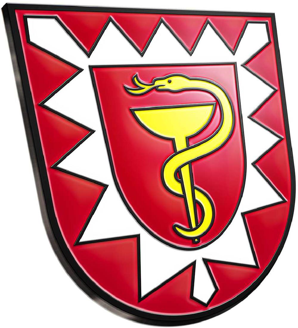 Nenndorf Online